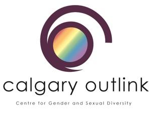 CalgaryOutlinkLogo-300dpi.jpg