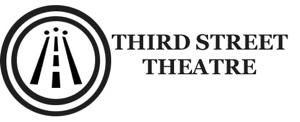 third-street-logo-21.jpg