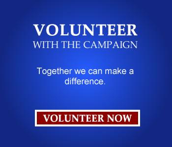 volunteerBackground.jpg