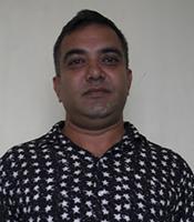 Govinda-Dahal-RDF-(3).png