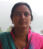 Durga-Kumari-Ghimire-(1).png
