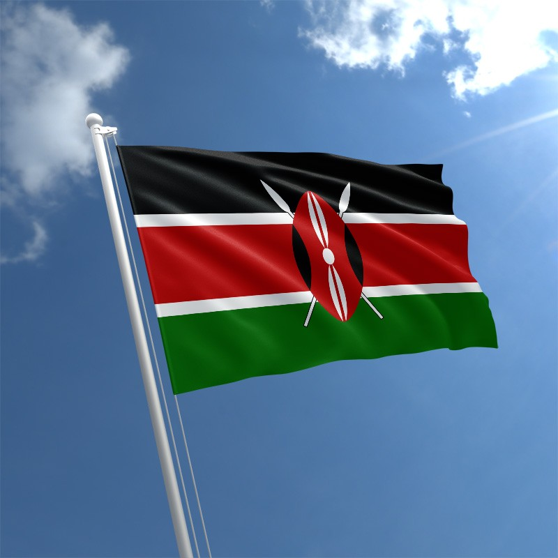 kenya-flag-std.jpg