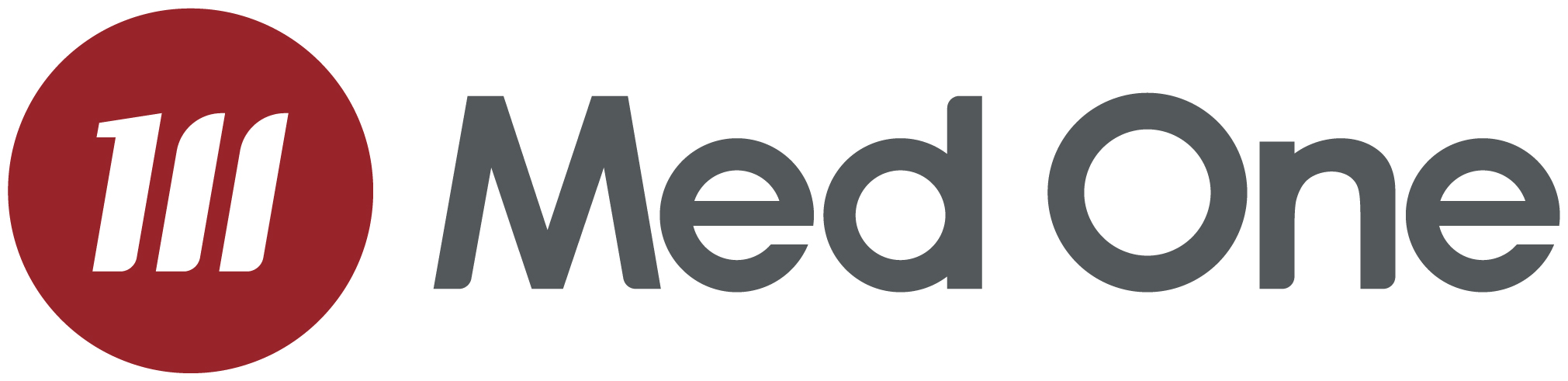 Med-One-Group-Logo-Landscape.jpg