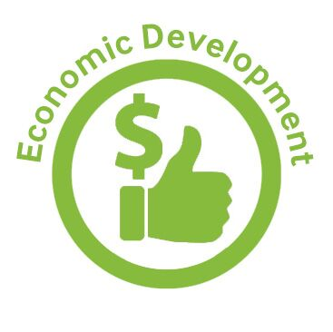 Icon_Economic_Development_preview.jpg