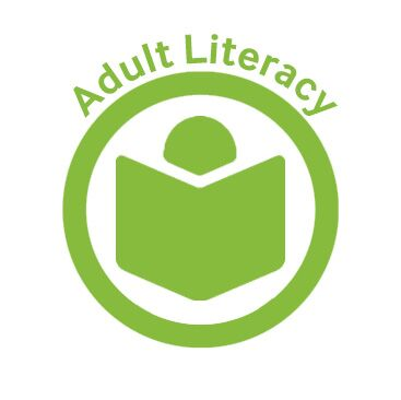 Icon_Adult_Literacy_preview.jpg