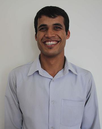 Rajesh-Adhikari-High-School-High-School-Scholarship-(1)_preview.png