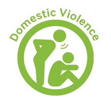 Icon_Domestic_Violence_preview.jpg