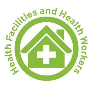 Icons_Health_Facilities_and_Health_Workers_preview.jpg