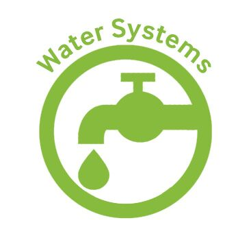 Icon_Water_Systems_preview.jpg