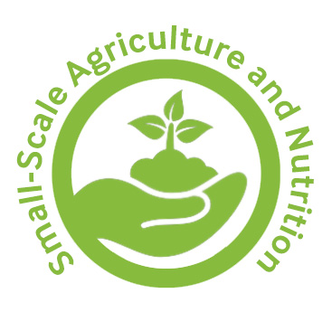 Icons_Small_Scale_Agriculture_preview.jpg