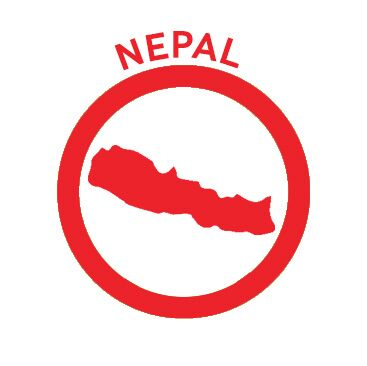 Icons_Nepal_preview.jpg