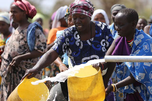 Kenya-Water-Women.png