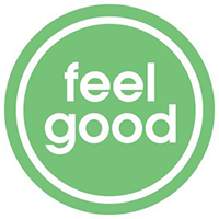 Feel-Good.png
