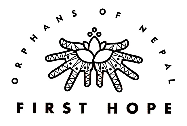 first-hope-logo.png