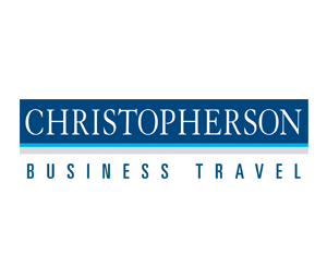 ChristophersonTravel-300x256.png