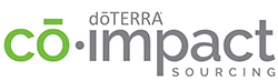 doTERRA-co-impact-LARGE.png