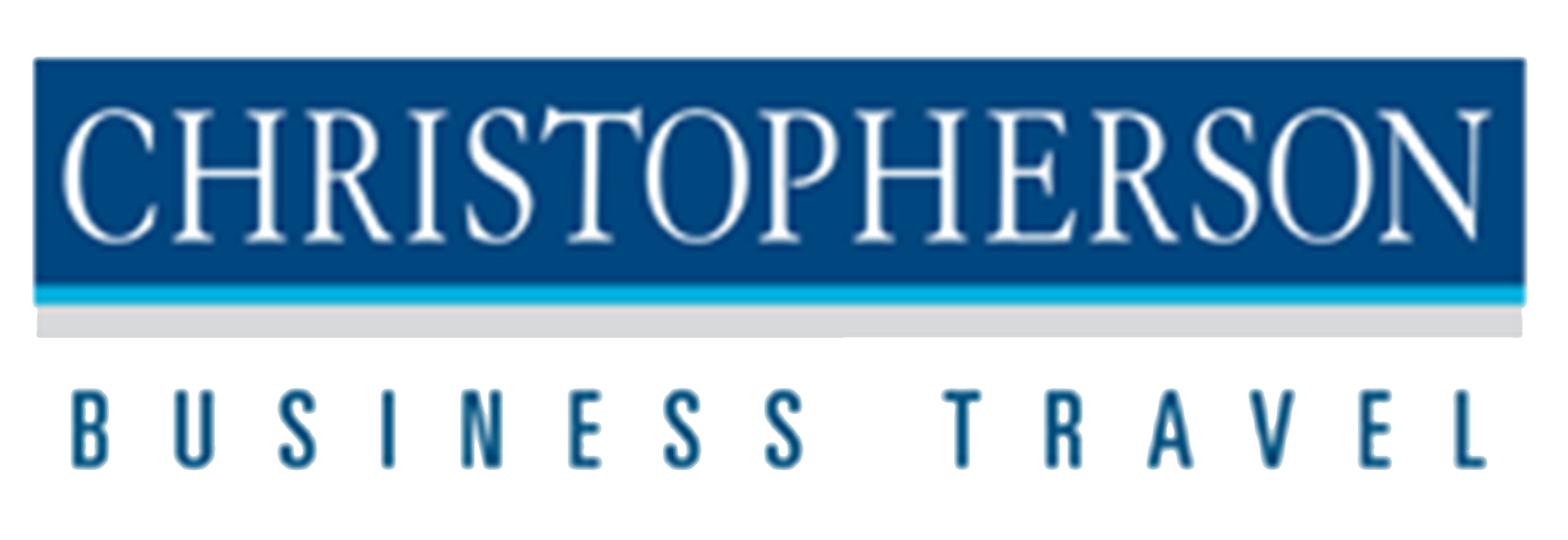 Christopherson_Business_Travel.png