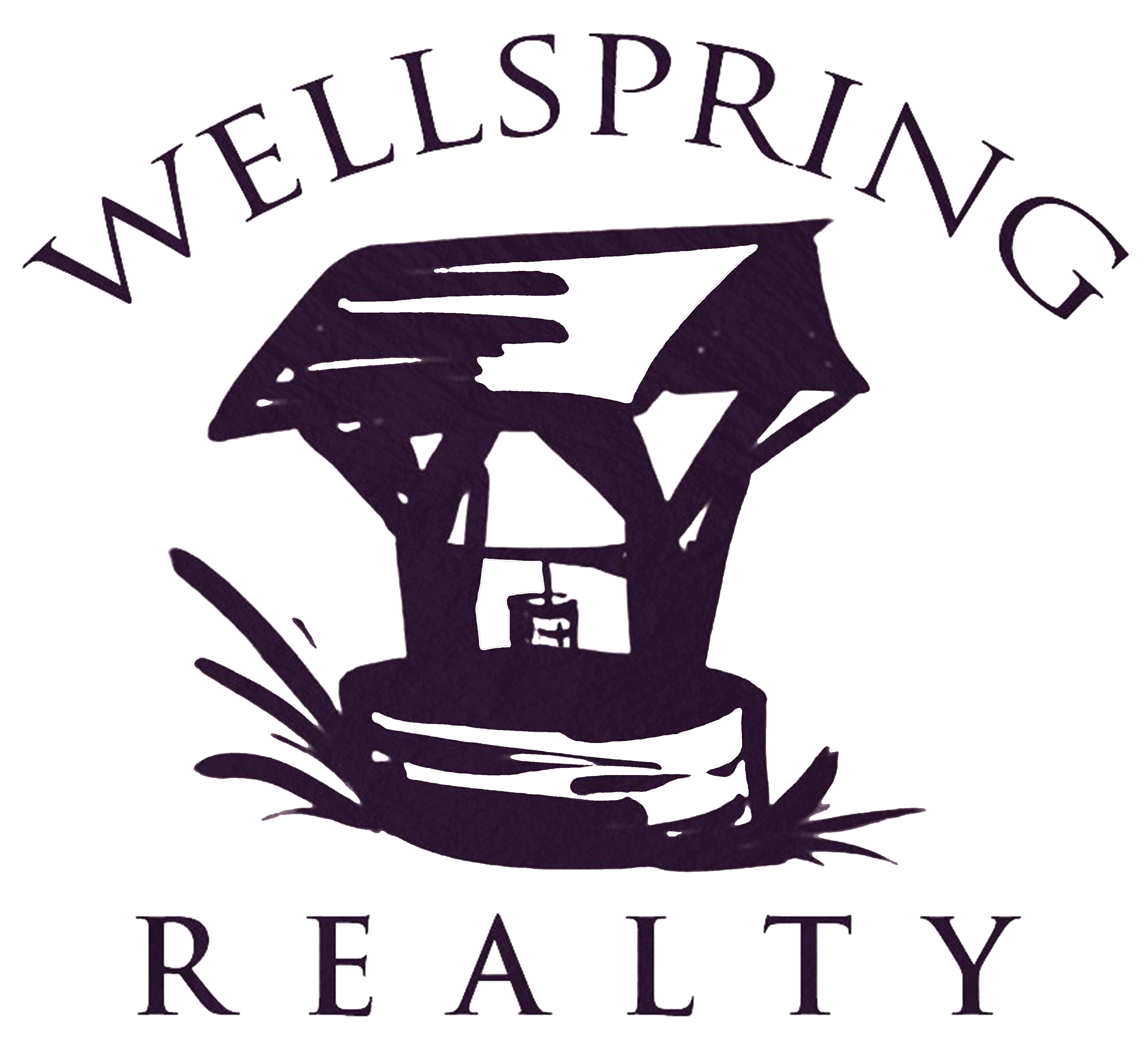 WEllspring_Realty.png