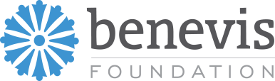 benevis-foundation-logo.png