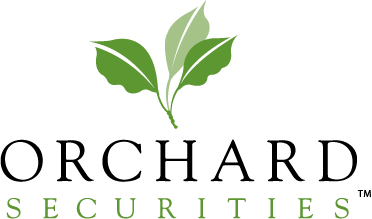 orchardLogo.png