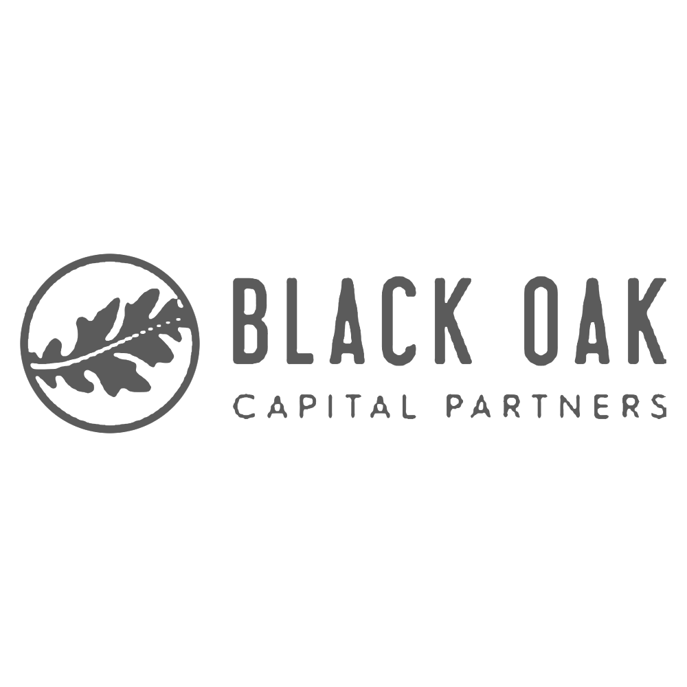 blackoak_Partners.png