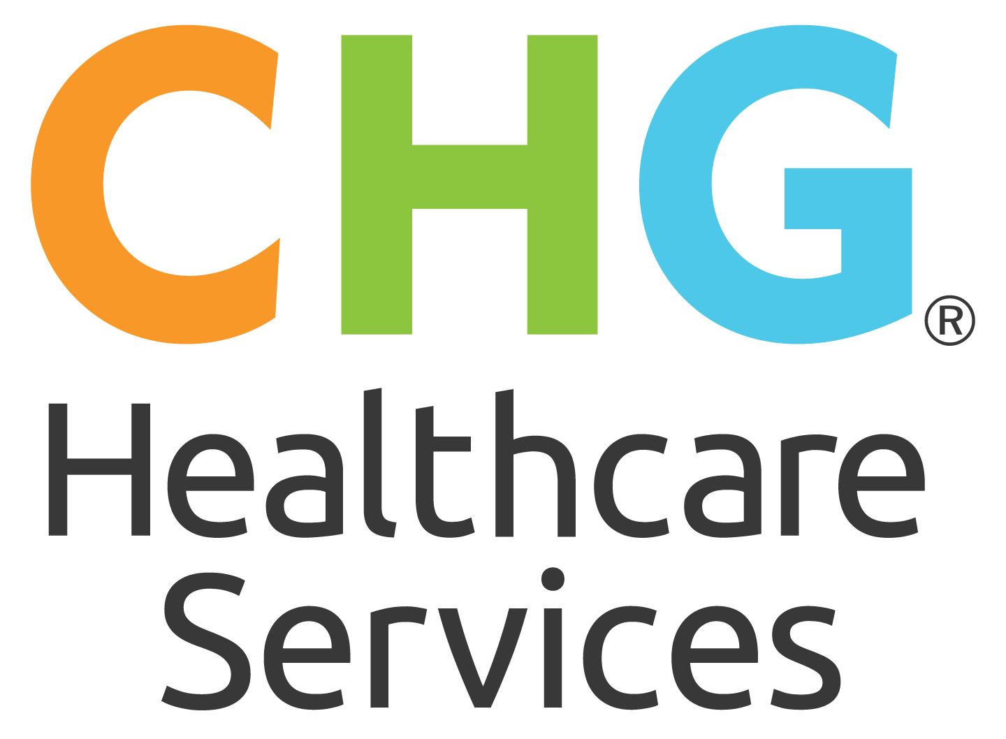 CHG_Health_Care.png