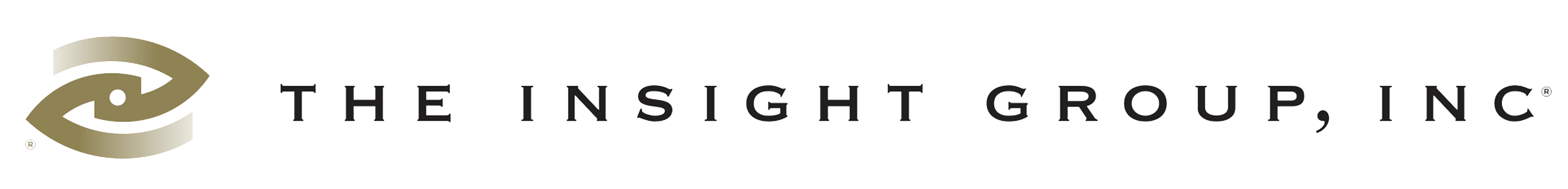 The_Insight_Group_Inc.png
