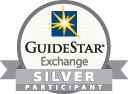 Guidestar-Silver.png
