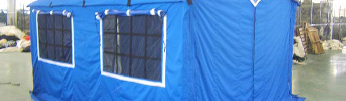 Nepal-Tent-676x198.png