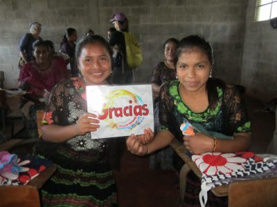 Days-for-Girls-Guatemala-2015-doTerra-95.jpg