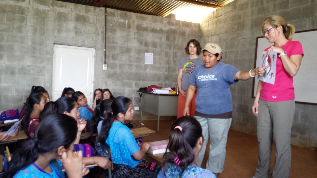 Days-for-Girls-Guatemala-2015-doTerra-177-1024x576.jpg