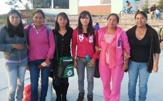 Mexican-students2-320x198.jpg