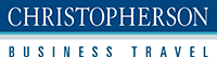 christopherson-business-travel-Logo.png