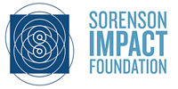 Sorenson-Impact-Foundation.png