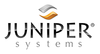 Juniper-Systems.png