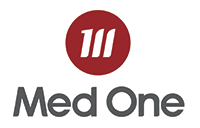 Med-One-Group-All-Logos.png