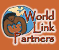 World-Link-Partners-_Low-Quality_.png