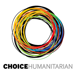 Choice Humanitarian