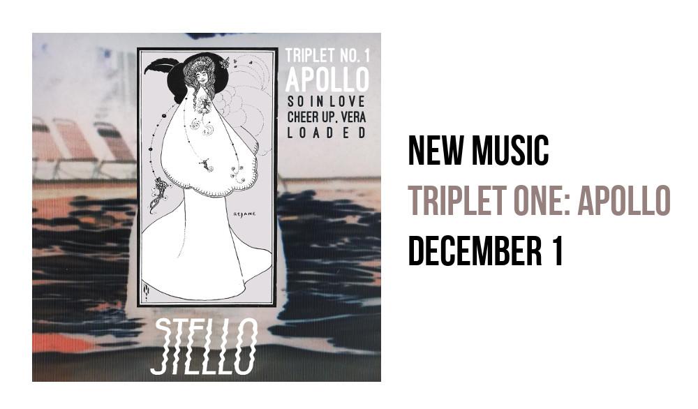 stello_triplet_1_banner.jpg