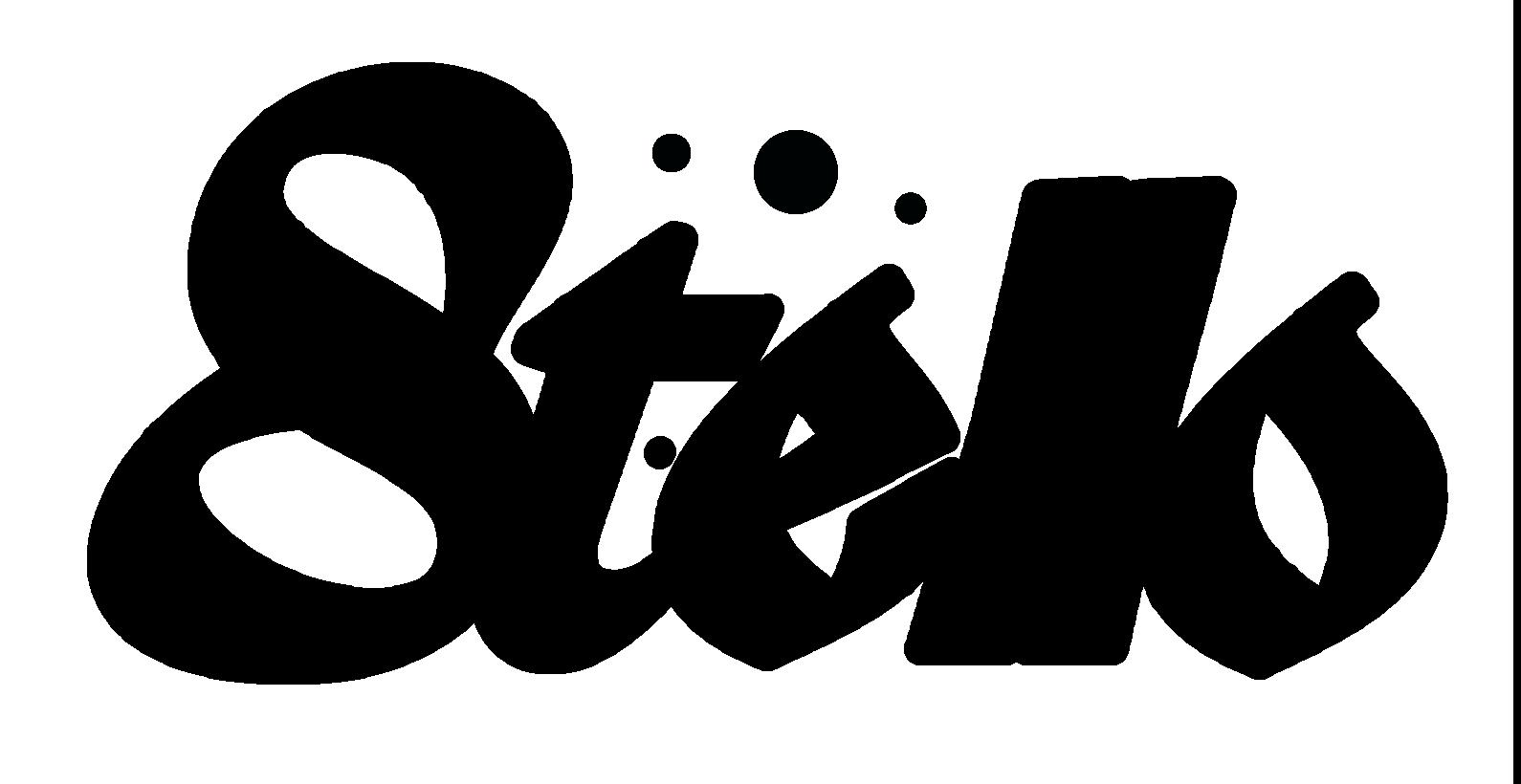 Stello
