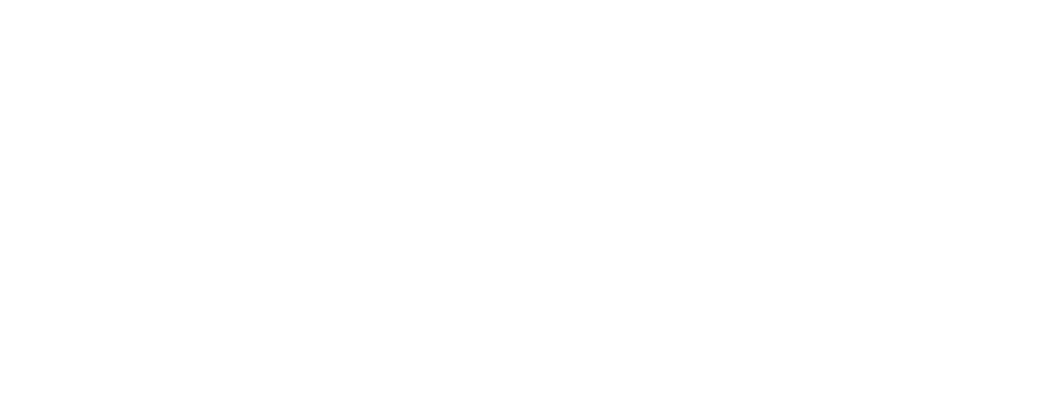 Chris Moise for TDSB Trustee Ward 10