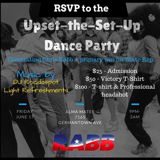 Dance_Party!_(12).jpg