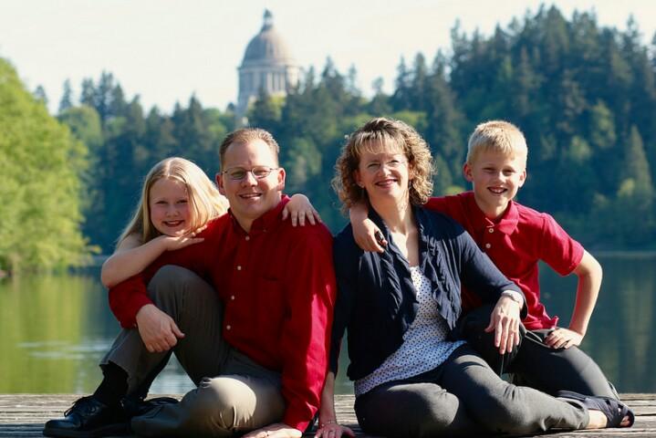 Family_(2).jpg
