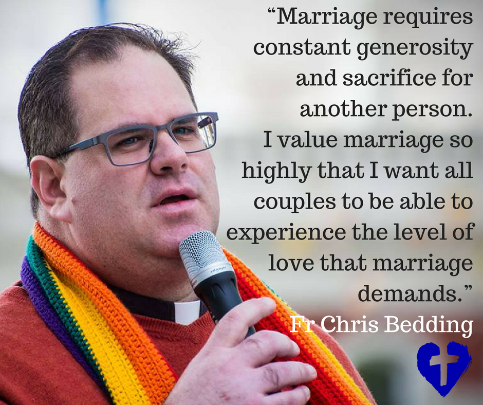 Chris_Bedding_marriage_equality_meme.png