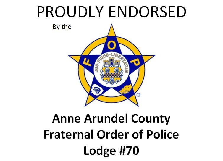 FOP-endorsement.jpg