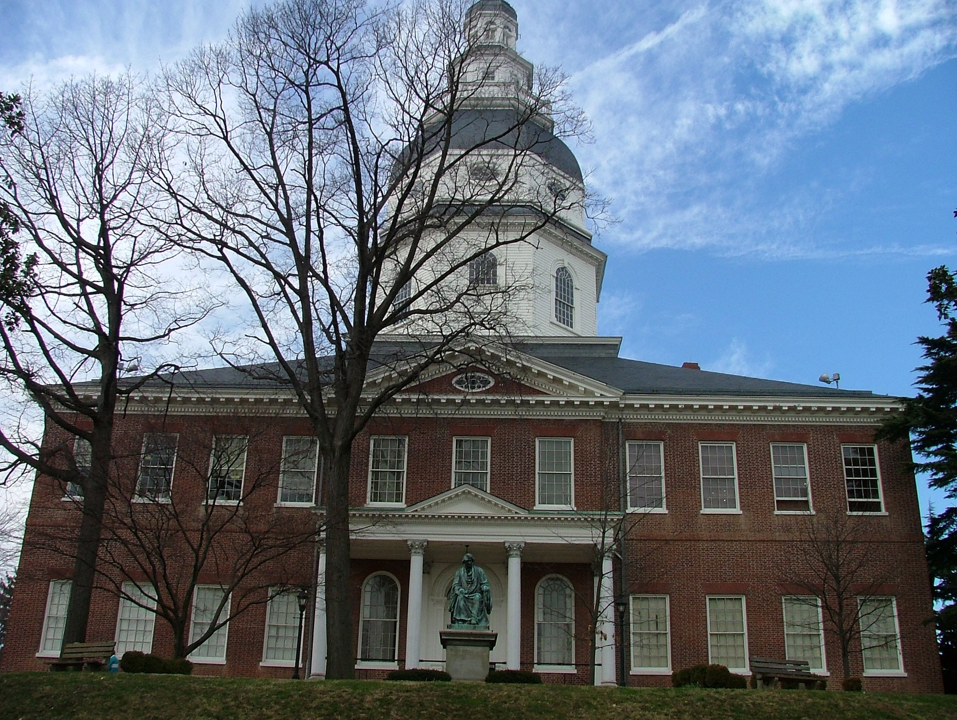 annapolis-maryland-state-house.jpg