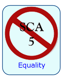 sca5.png