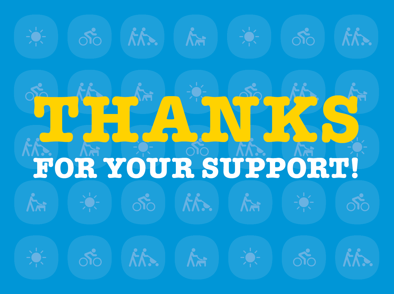 ciclavia_thanks.png