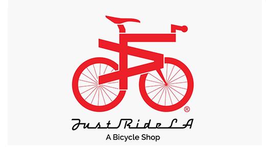 justridela_logo.png