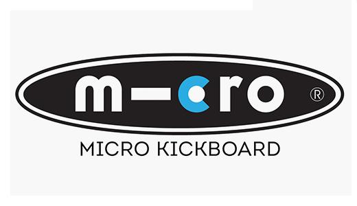 microkick.png